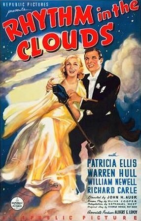 (Image: Hollywood Classic Films Online)