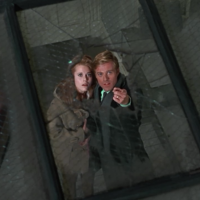 Netflix Instant Pick: Barefoot in the Park (1967)