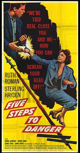 (Image: movieposter.com)