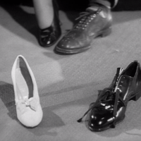 Classics of the Corn, short film edition: New Shoes (1936)