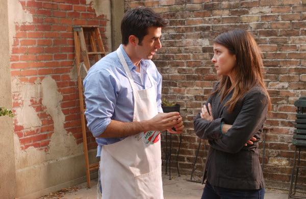 (Image: allmovie.com)