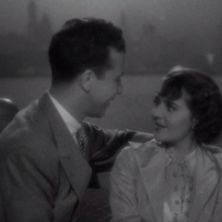 Reviewin' the Box: Dames (1934) on DVD