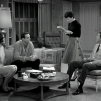 Recap and React: The Dick Van Dyke Show, season 2, episodes 11 - 15
