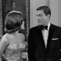 Recap and React: The Dick Van Dyke Show, season 2, episodes 21 - 26