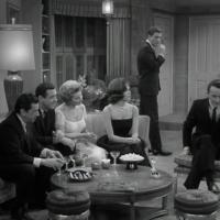 Recap and React: The Dick Van Dyke Show, season 2, episodes 27 - 32