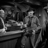 Lindsey Tries to Appreciate Westerns: The Gunfighter (1950)
