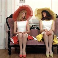 Les demoiselles de Rochefort (1967)
