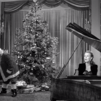 Eight Days of Christmas: It Happened on 5th Avenue (1947)