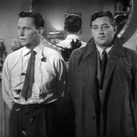 Eight Days of Christmas: Holiday Affair (1949)