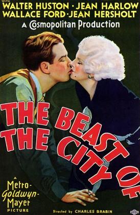(Image via movies.io)
