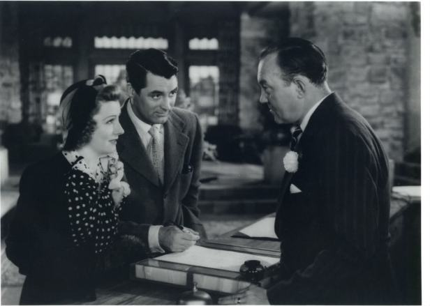 (Image via Indiana Hollywood Hall of Fame)