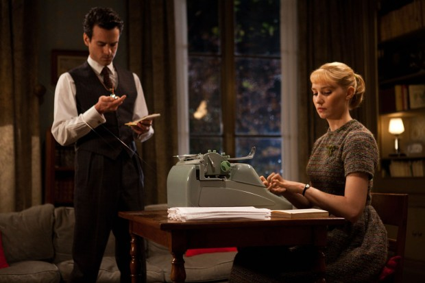 (Image via cinemotions.com)