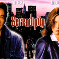 Eight Days of Christmas: Favorite things about... Serendipity (2001)