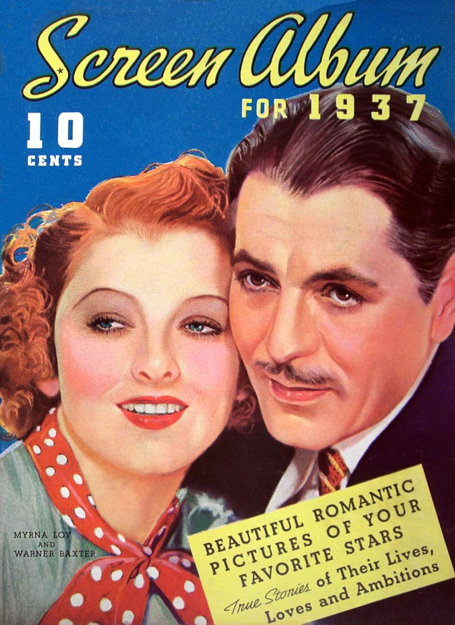 The Classic Movie History Project Blogathon: 1937 in Film (5/6)