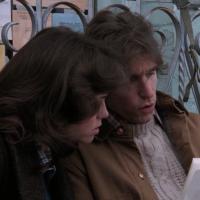 Heroes (1977)