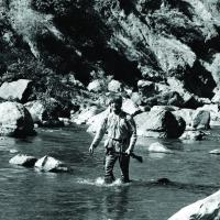 Lindsey Tries to Appreciate Westerns: Many Rivers to Cross (1955)