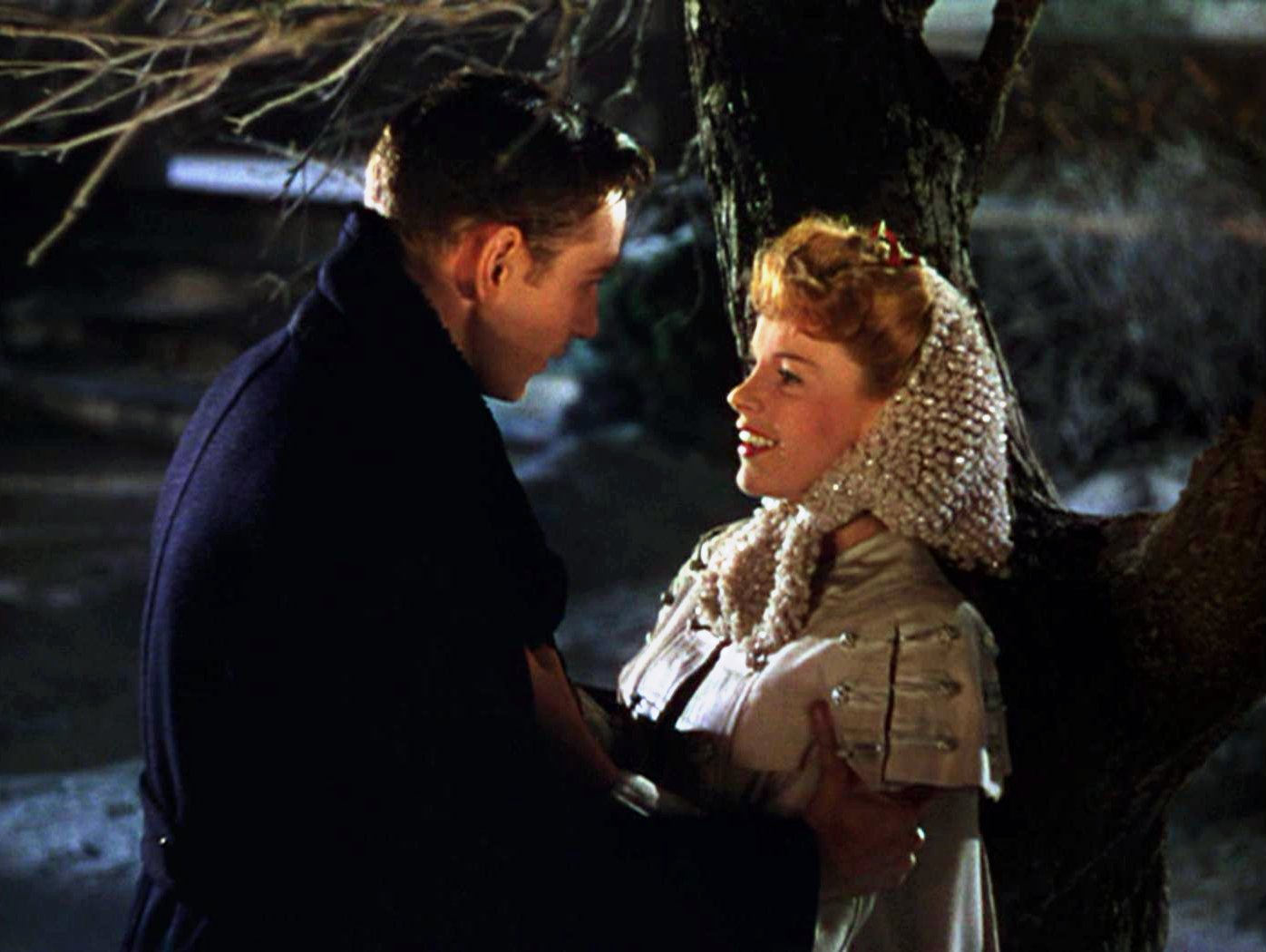 Favorite things about… Meet Me in St. Louis – The Motion Pictures