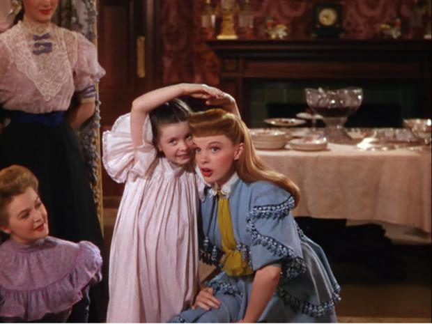 (Image via Classic Movie Night)