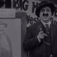 Slapstick Encyclopedia, Volume 2: Keystone Tonight! Mack Sennett Comedies