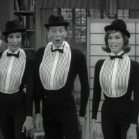 Recap and React: The Dick Van Dyke Show, Season 3, Episodes 6 - 10