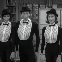 Recap and React: The Dick Van Dyke Show, Season 3, Episodes 6 - 10