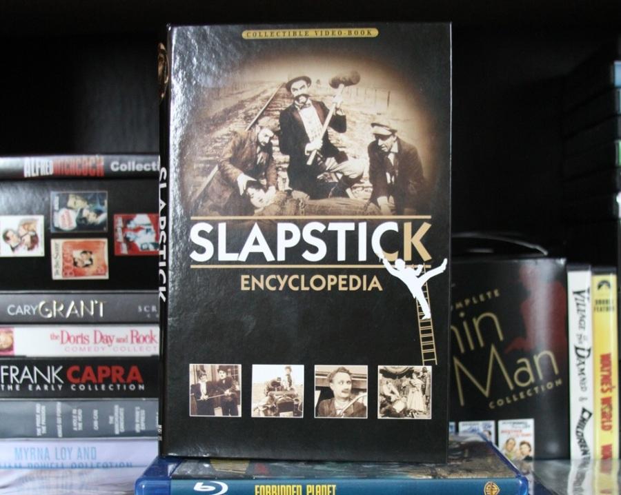 slapstick1