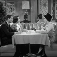 Recap and React: The Dick Van Dyke Show, Season 3, Episodes 11 - 15