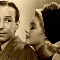 Sleuthathon: Dressed to Kill (1941)