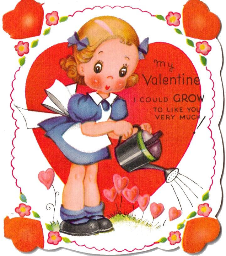"""The """"I don't like you, but hey, keep dreaming"""" card. (Image via francesmeeks.com)"""