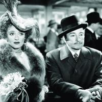 Second Looks: Mr. Skeffington (1944)