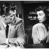 TCM Greatest Classic Legends, Robert Mitchum: Angel Face (1952)