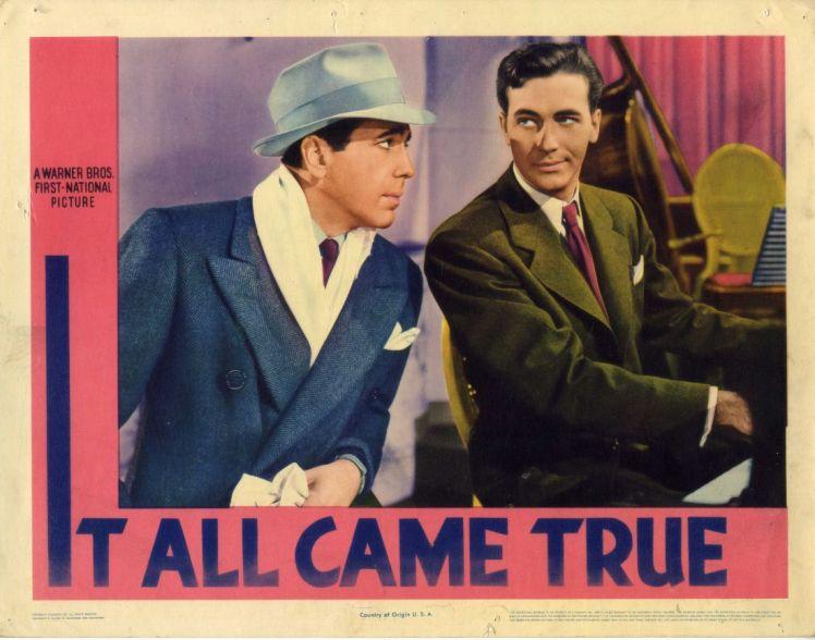 (Image via walterfilm.com)
