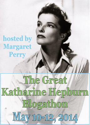 Be sure to check out all of the other great contributions to this blogathon at margaret Perry's blog!