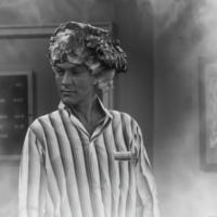 Recap and React: The Dick Van Dyke Show, Season 3, Episodes 27 - 32