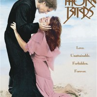 The Thorn Birds (Miniseries, 1983)