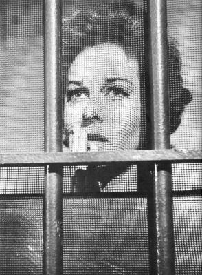 Susan Hayward for I Want to Live! (Image via Doctor Macro)