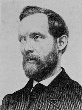 Albert Richardson (via Northern Illinois University Library)