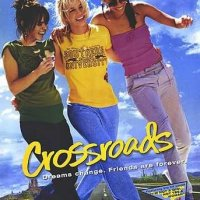 """Favorite things about..."" Nostalgia Edition: Crossroads (2002)"