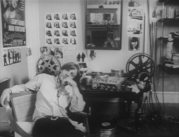 (Image via newwavefilm.com)