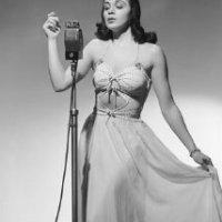 Midcentury Playlist: Forgotten Hit Songs of the 1950s