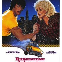Classics of the Corn: Rhinestone (1984)