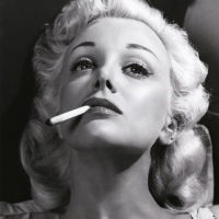 10 Things Learned from Jan Sterling's 1952 Modern Screen Column
