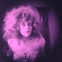 Schatten - Eine nächtliche Halluzination (1923)