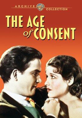 (Image via film-cine.com)