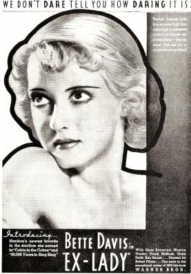 (Image via Caren's Classic Cinema)