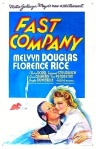 (Image via Movie Poster Database)