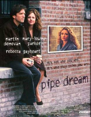 (Image via cinema.com)