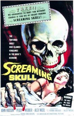 (Image via IMDb)