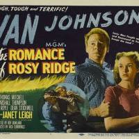The Romance of Rosy Ridge (1947)