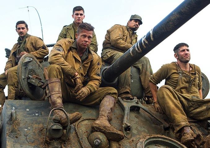 (Image via filmequals.com)